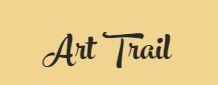 Art Trail